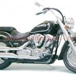 Motorsikletler (3)
