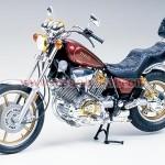 Motorsikletler (4)