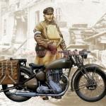Motorsikletler (7)
