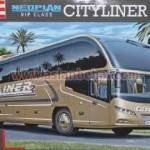 Otobusler (1)