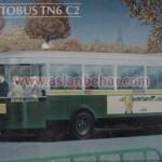 Otobusler (2)