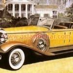 Otomobiller (3)