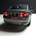 BMW 750Li (New)